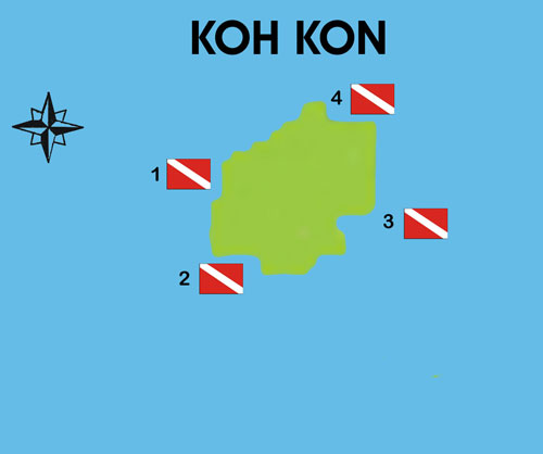Koh-Kon-Scuba-Nation-Cambodia