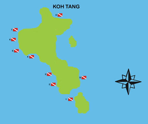 Koh-Tang2-Scuba-Nation-Cambodia