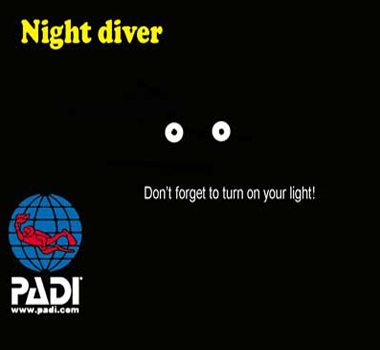 Night-Diver-Scuba-Nation-Cambodia