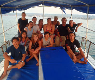 Overnight-Trips-Scuba-Nation-Cambodia