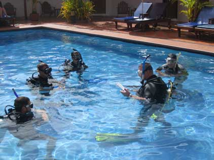 PADI-Assistant-Instructor-Scuba-Nation