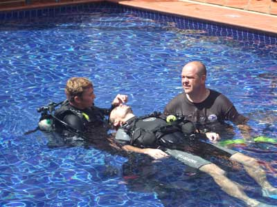 PADI-IDC-Staff-Instructor-Scuba-Nation