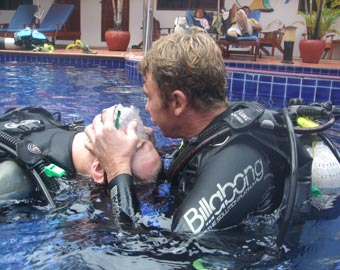 Rescurecourse-Scuba-Nation-Cambodia