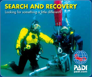 Search-Recovery-Scuba-Nation-Cambodia