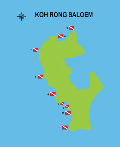 koh-rong-saloem-Scuba-Nation-Cambodia