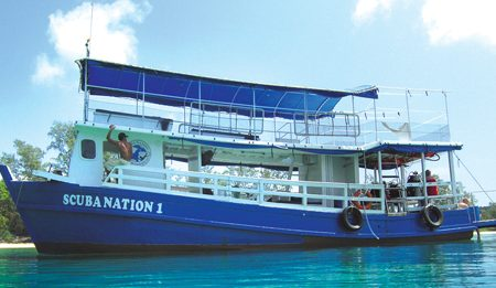 scuba nation boat 450x261